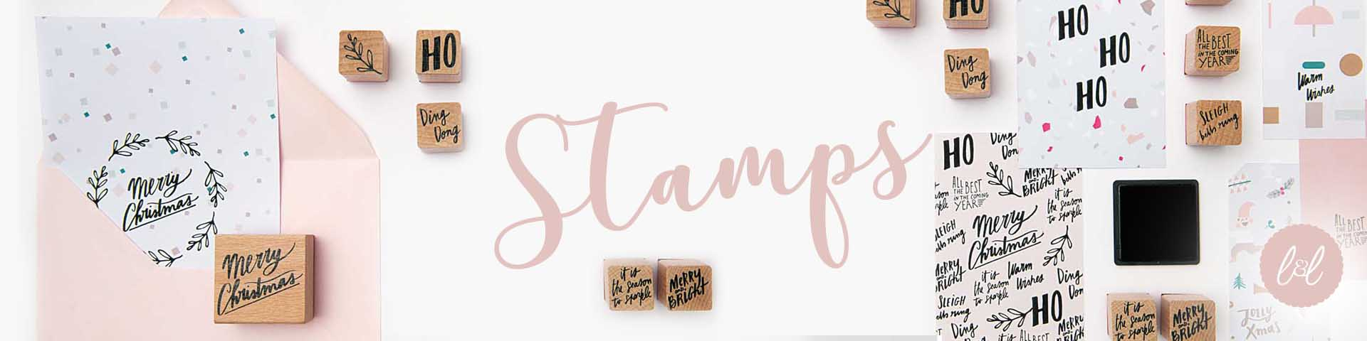 Christmas Stamping and Craft Ideas